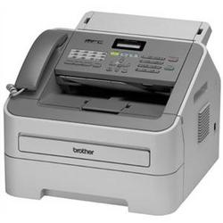 Brother International Mf Fax Print Copy Scan