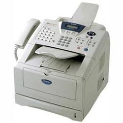 Brother International Mfc 5 In 1 Laser Printer