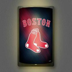 Party Animal Boston Red Sox Motiglow