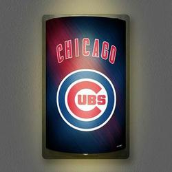 Party Animal Chicago Cubs Motiglow