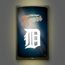 Party Animal Detroit Tigers Motiglow