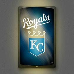 Party Animal Kansas City Royals Motiglow