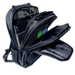 CTA Digital Universal Gaming Backpack