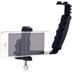 MXL Mxl Mobile Media Camera Mount