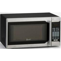 Avanti .7cf 700 With Microwave Bkss Ob