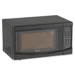 Avanti .7cf 700 With Microwave Black Ob