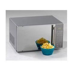 Avanti .8cf 700 With Microwave Mi Ob