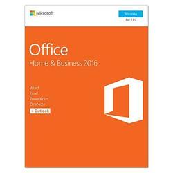 Microsoft Off Home And Bus 2016 Win P2