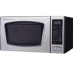 Emerson Radio Corp. 0.9cu Ft Microwave Oven