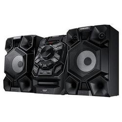 Samsung Consumer Giga Sound System 230w