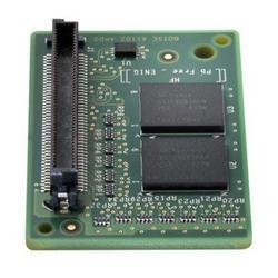 HP-CTO 4gb Ddr3l-1600 Dimm