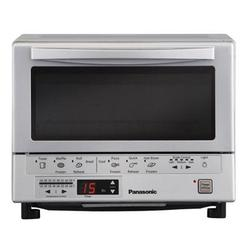 Panasonic Consumer Flash Xpress Toaster Oven