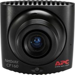 APC by Schneider Electric Netbotz Camera Pod 160