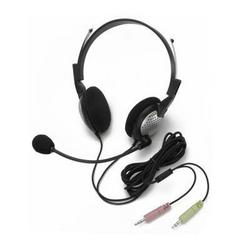 Andrea Communications Nc185 Headset