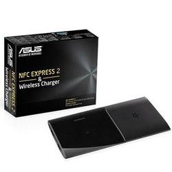 ASUS Nfc Express2 With Wireles Charger
