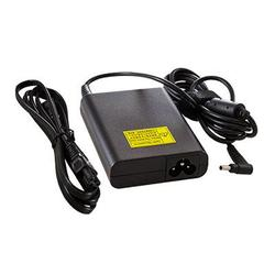 Acer America Corp. 45w AC Adapter