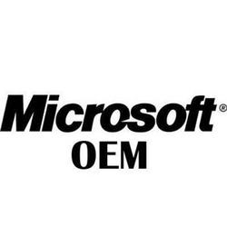 Microsoft OEM Software Server 2012 User Cal 5pk