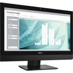 "Dell Commercial 21.5"" I5 6500 8GB 500gb"