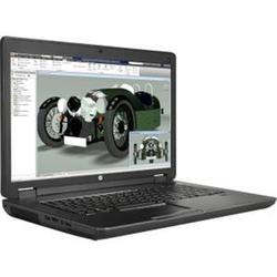 HP Commercial Remarketing Refurb 17.3 I7 16g 512g K2200m