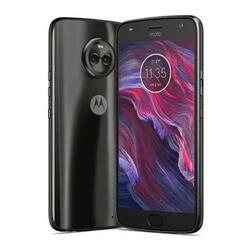 Category: Dropship Cell Phones & Accessories, SKU #PA8S0006US, Title: Moto X4 Super Black