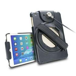 CTA Digital Ipadmini Antitheftcs Grip Stnd