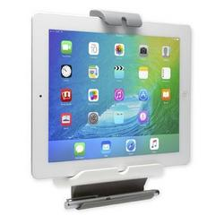 CTA Digital Tablet Fridge Wall Mount