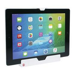 CTA Digital Tablet Magnetic Wall Mount