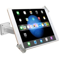 CTA Digital Security Tablet Wall Mount