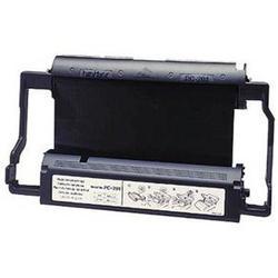 Brother International Pl Paper Fax Print Cartridge