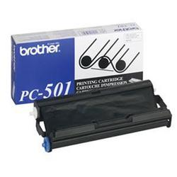 Brother International Print Cartridge For The Fax575