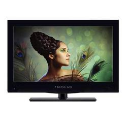 "Curtis 22"" LED 1080p 60hz"