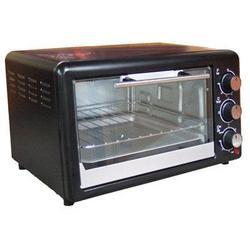 Avanti .6 Cf Toaster Oven Broiler