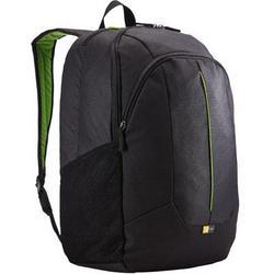 """Case Logic Prevailer 17"""" Laptop Backpack"""