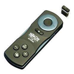 Tripp Lite Presentation Remote Pro