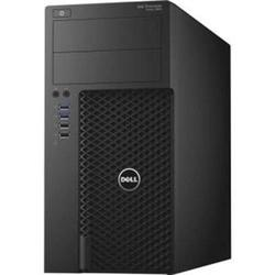 Dell Commercial T3620 I7 6700 8GB 1tb