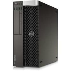 Dell Commercial T5810 E5 1620 8GB 1tb