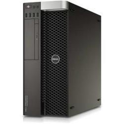 Dell Commercial T5810 E5 1620 16gb 512gb