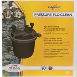 Hagen Pressure Clean 700