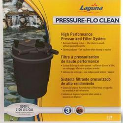 Hagen Pressure Clean 2100