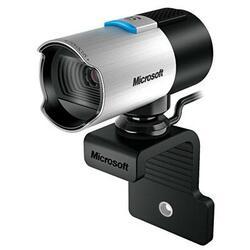 Microsoft Lifecam Studio Pl2