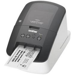 Brother International Hs Wireless PC Label Printer
