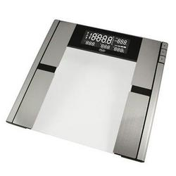 American Weigh Scales Body Composition Scale Ss