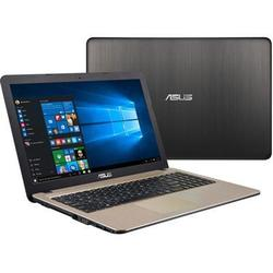"ASUS Notebooks 15.6"" I3 4005u 4GB 500gb"
