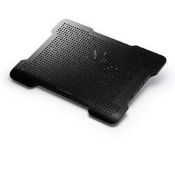 Coolermaster Notepal X Lite Ii