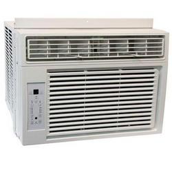 Heat Controller 10000 Btu Air Conditioner