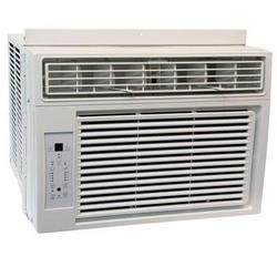 Heat Controller 12000 Btu Air Conditioner