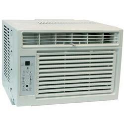 Heat Controller 8000 Btu Air Conditioner