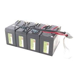 dropshipping Replacement Battery No 25