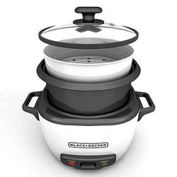 Applica Bd 16c Rice Cooker Wht