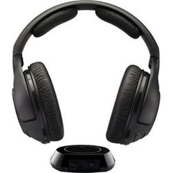 Sennheiser Electronic Wireless Headphones